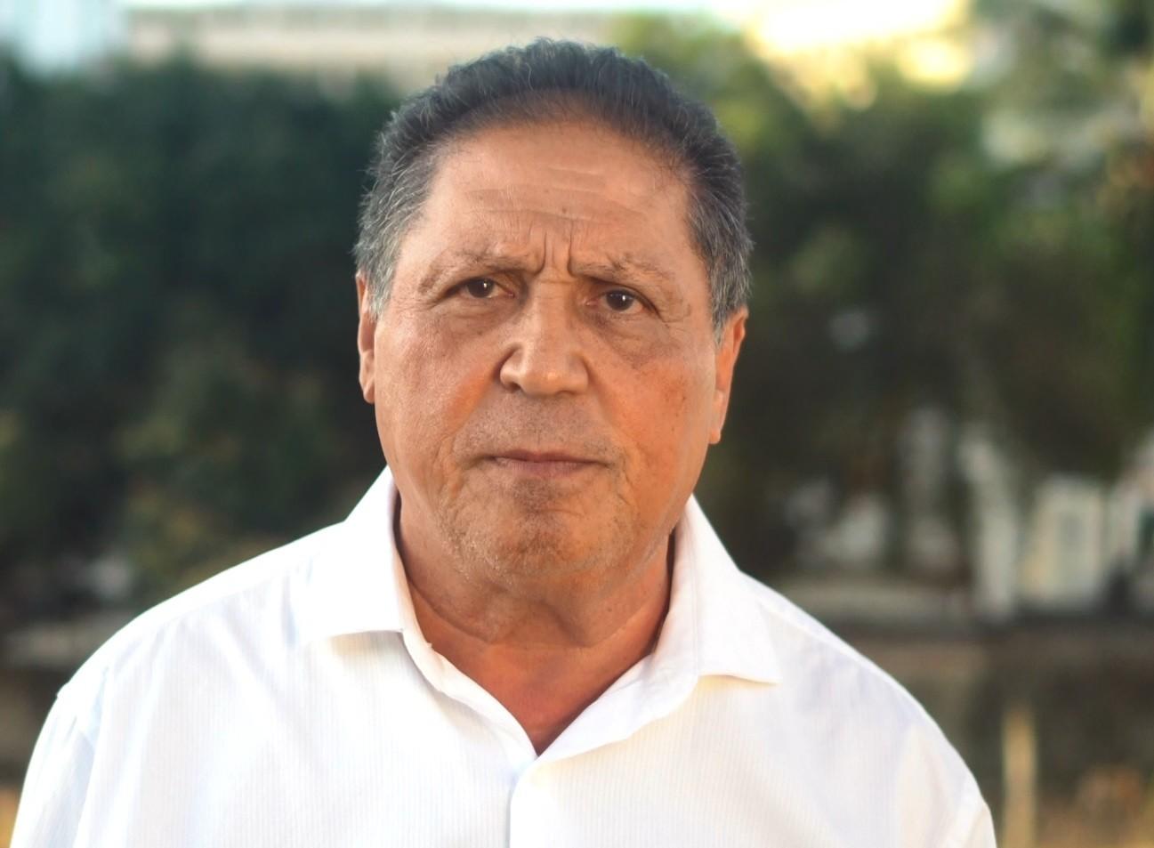 PP oficializa candidatura de Helcio Couto à Prefeitura de Cariacica