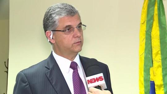 RJ vai quitar salários atrasados em até uma semana, diz secretário