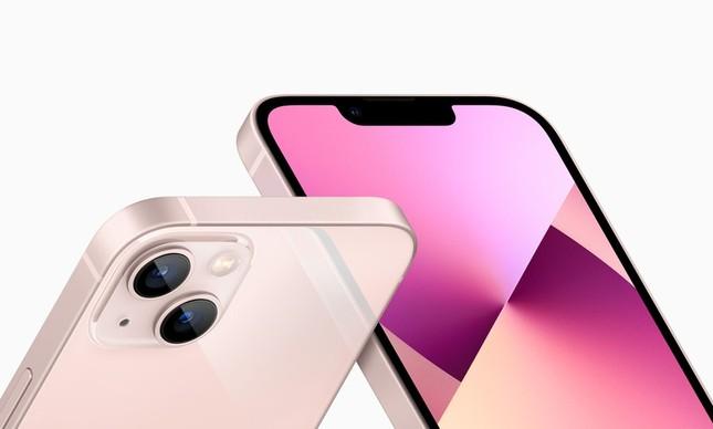 O novo Iphone