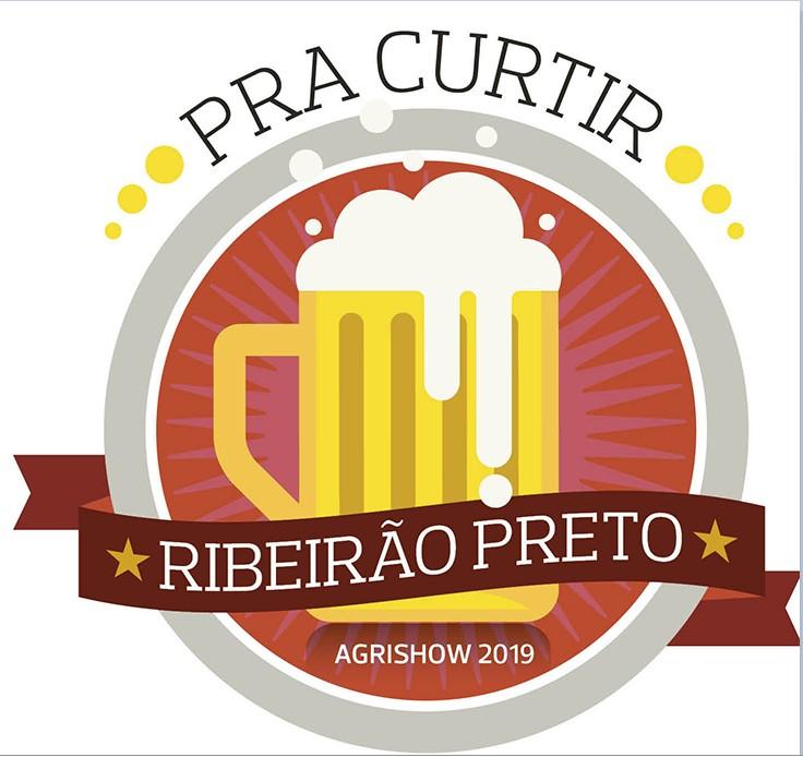 guia-ribeirão-agrishow (Foto: Reprodução Globo Rural )