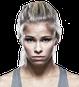 Lutador principal Paige VanZant