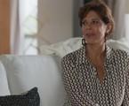 Angela Vieira é Vera | TV Globo