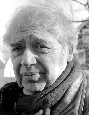 Harold Bloom, crítico literário, morre aos 89 anos nos EUA, diz jornal - Notícias - Plantão Diário