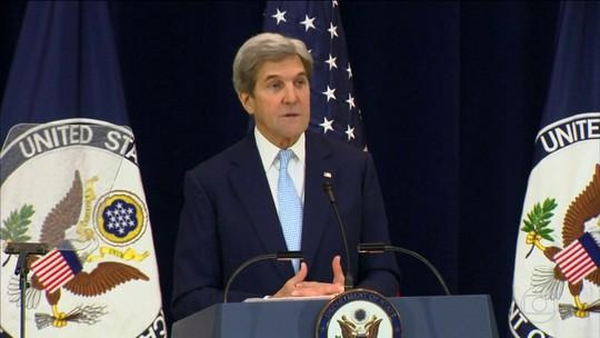 Crise entre EUA e Israel ganha novos contornos