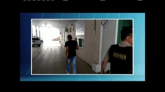VÍDEOS: MG Inter TV 2ª Edição, 17 de julho