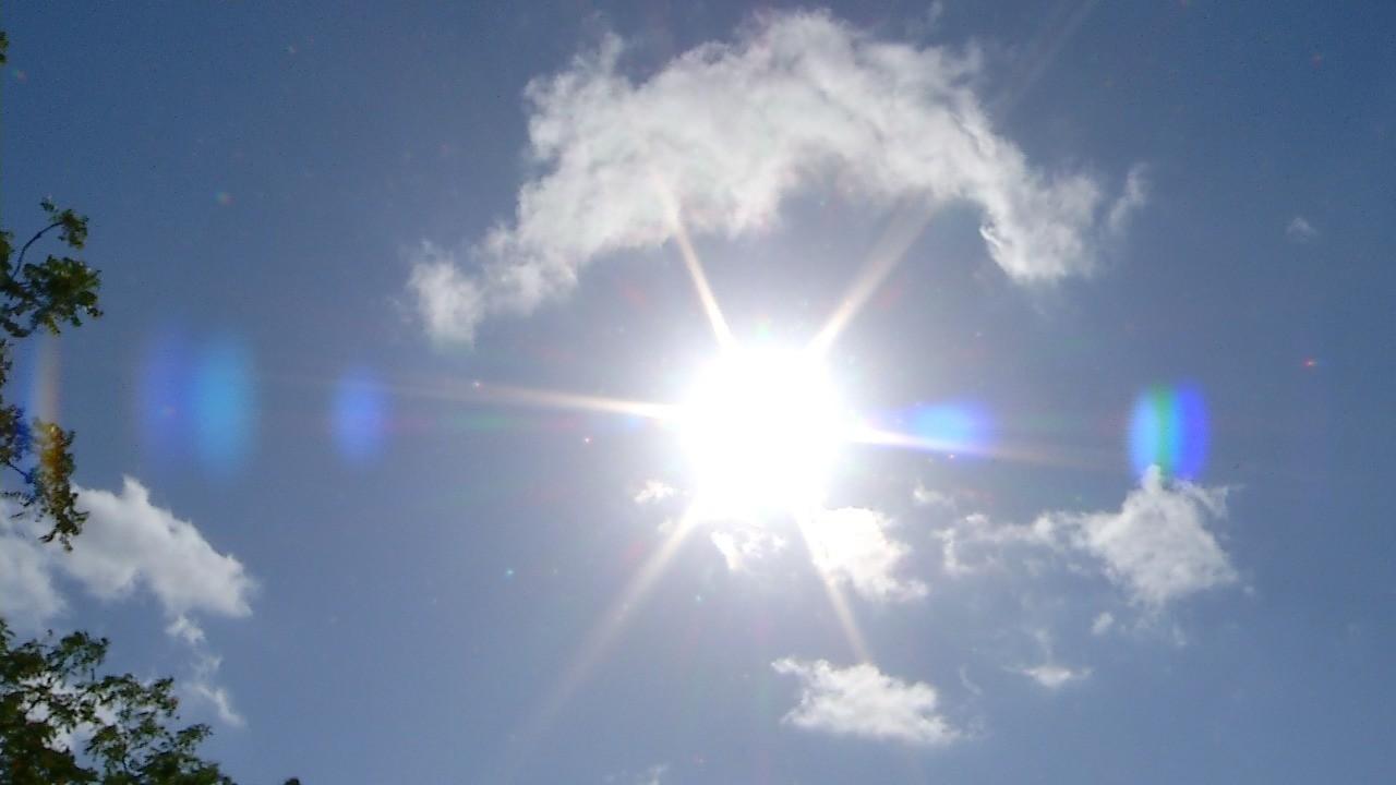 Temperaturas elevadas da Primavera fazem agricultores do RN aumentarem tempo de irrigação nas plantações