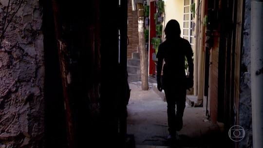 Um em cada quatro brasileiros sofre com a fobia social, mas apenas 5% procuram tratamento