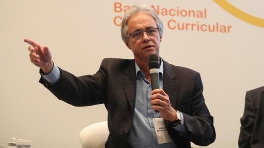 Foto: (Divulgação/Wander Roberto/Inovafoto)