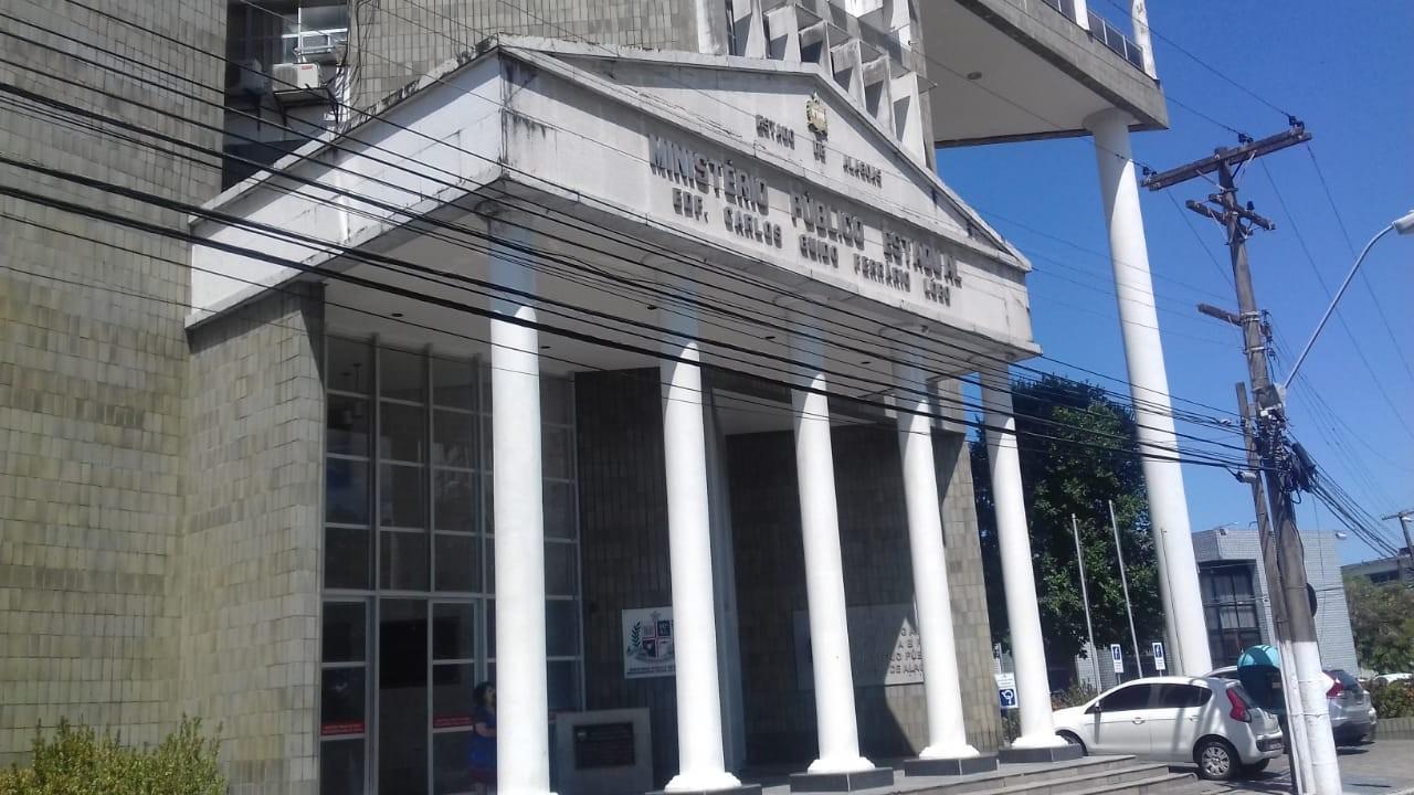 MP recomenda medidas contra servidor público de Alagoas que não tomar vacina contra Covid-19