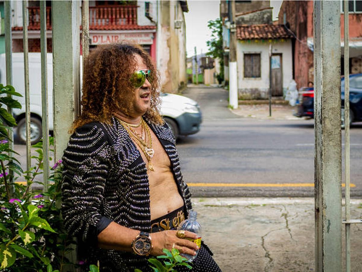 Show de Wanderley Andrade e ação de combate ao câncer são destaques na agenda cultural de RR
