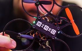 Saiba o que já aconteceu no Wired Festival Brasil