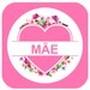 Mensagens e Frases para as Mães - Dia das Mães