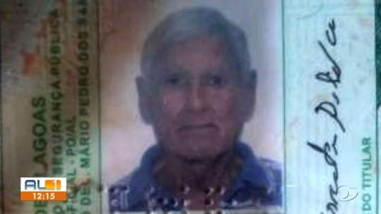 Idoso é encontrado morto dentro de casa em Coruripe, AL