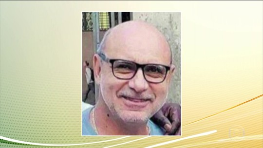 Queiroz, ex-assessor de Flávio Bolsonaro, pagou conta de hospital com R$ 64 mil em espécie
