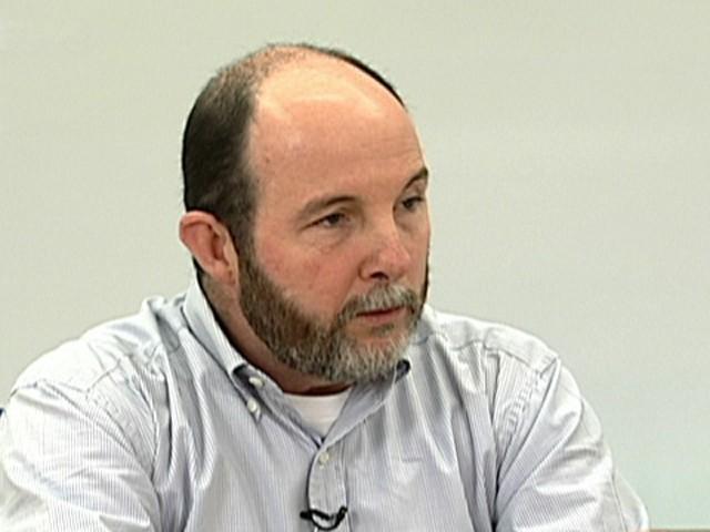 Brasil vive 'obscurantismo' e agenda econômica não será suficiente para destravar atividade, diz Arminio Fraga - Notícias - Plantão Diário