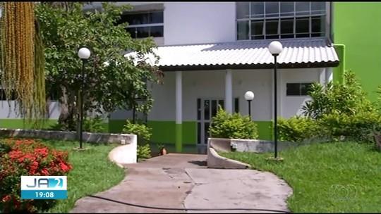 Sobe para 13 o número de parentes infectados com doença Chagas após ingestão de suco contaminado