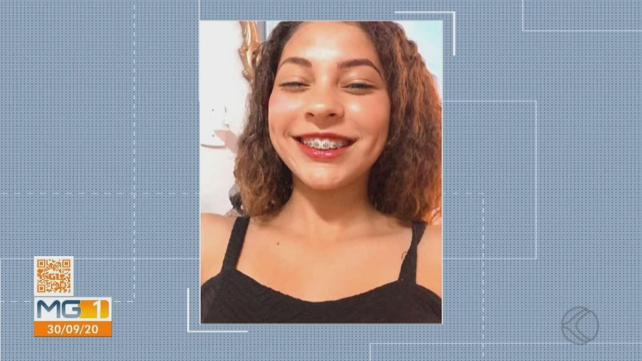 Família busca por adolescente que fugiu de casa em Uberlândia