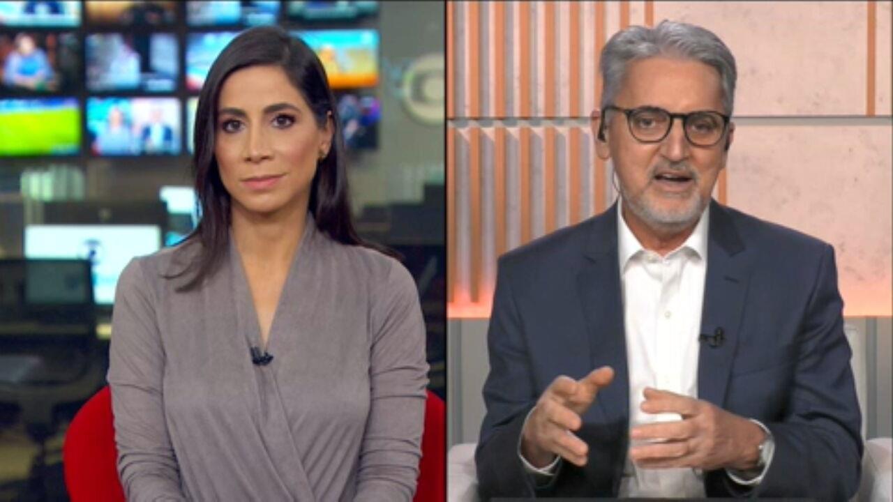 VÍDEOS: Helio Beltrão, Elena Landau e Nelson Barbosa debatem os rumos da economia brasileira