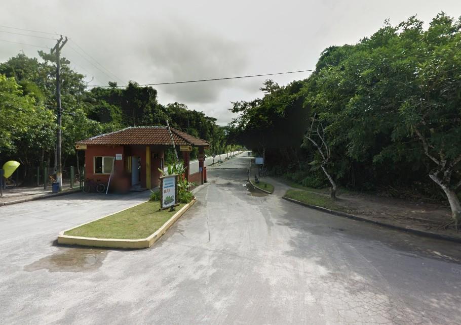 Jovem salva pela avó após ataque de ex já havia sido ameaçada de morte - Notícias - Plantão Diário