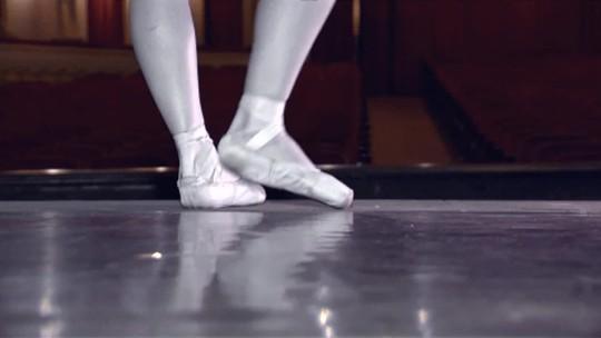 Milênio entrevista Márcia Haydée, um ícone do balé brasileiro