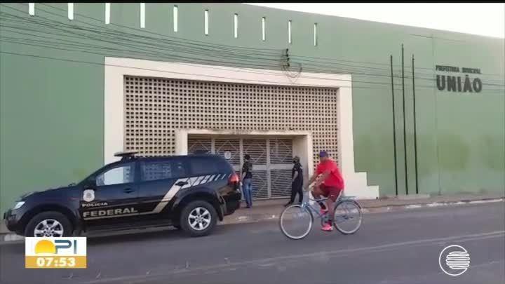 VÍDEOS: Bom Dia Piauí de quinta-feira, 13 de agosto de 2020