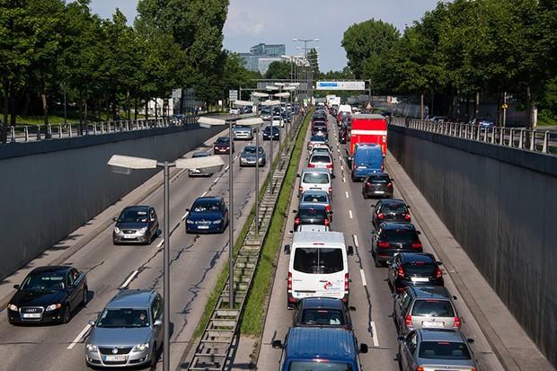 Acordo de livre comércio proporcionará melhores condições para exportações do setor automotivo (Foto: Reprodução)