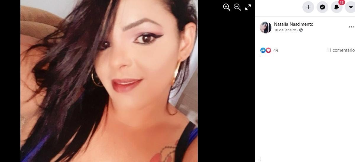Homem diz à polícia que matou mulher em briga porque ela o pressionava para morarem juntos