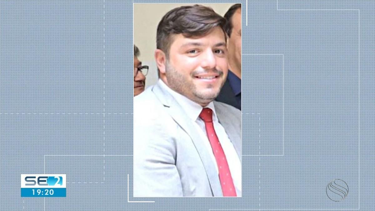 Julgamento de acusados de envolvimento na morte de advogado é realizado em Aquidabã