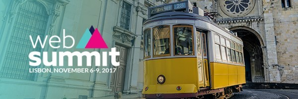 websummit2017