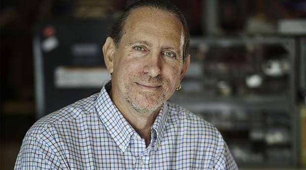 Fred Maxik, fundador da Lighting Science Group (Foto: Divulgação )