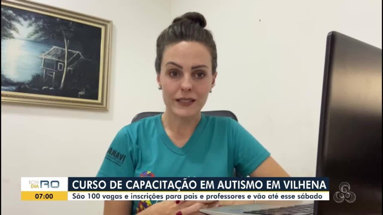 VÍDEOS: Bom Dia Rondônia de sexta-feira, 22 de outubro