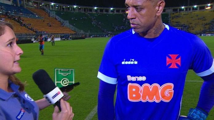 Resultado de imagem para Santos x Vasco