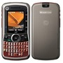 Motorola i465