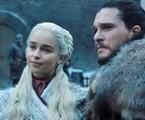 Cena da oitava temporada de 'Game of thrones' | Divulgação