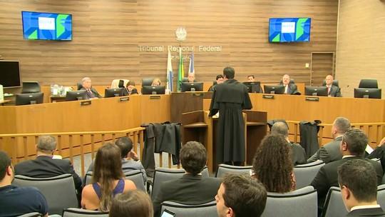 Justiça decide se Temer, Moreira Franco, Coronel Lima e outros voltam à prisão