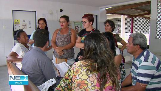 Recife abre inscrições em seleção para médicos psiquiatras e oferece salários de R$ 5,9 mil