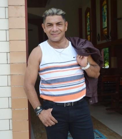 Polícia investiga assalto a casa de um dos ganhadores de bolão de R$ 25 milhões da Mega-Sena no Maranhão