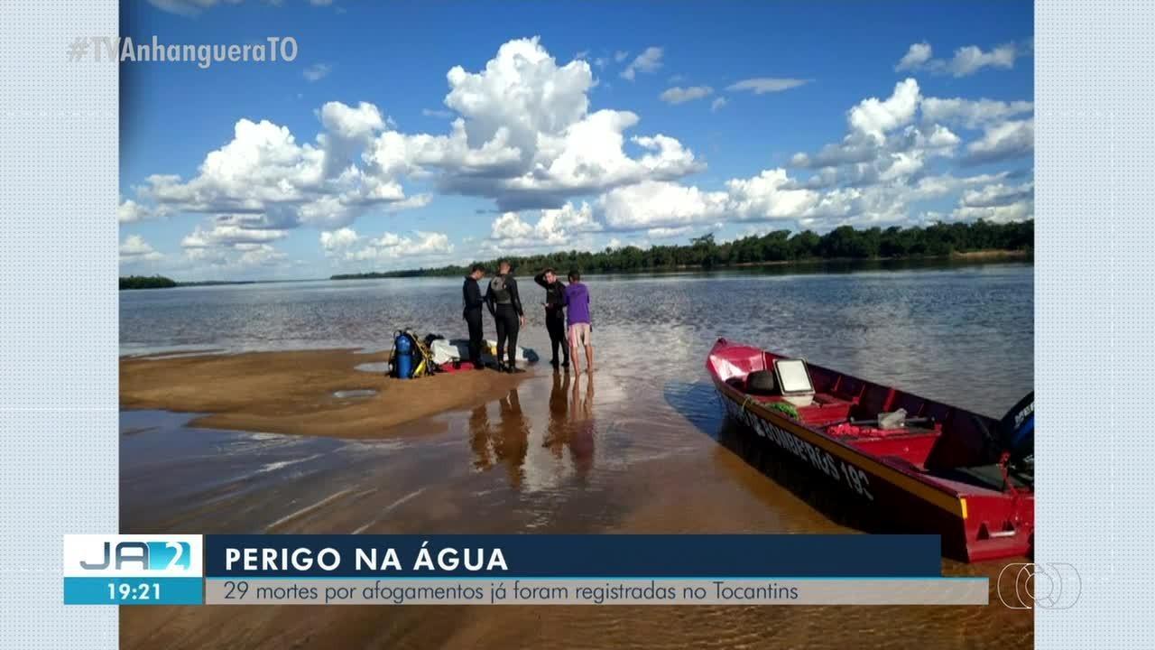 Luan Santana vai lançar DVD 'Viva' em agosto apenas no Globoplay - Notícias - Plantão Diário