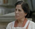 Lola (Gloria Pires) | Reprodução/TV Globo