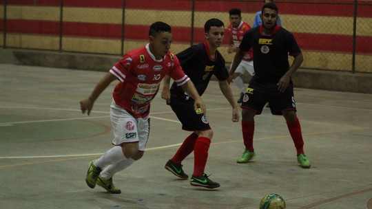 5a01e2705e Há 2 anos Copa TV TEM de Futsal S. J. Rio Preto
