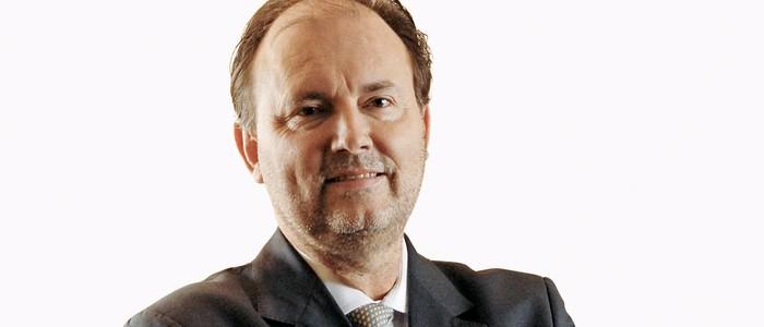 Resultado de imagem para Benedito Junior executivo odebrecht