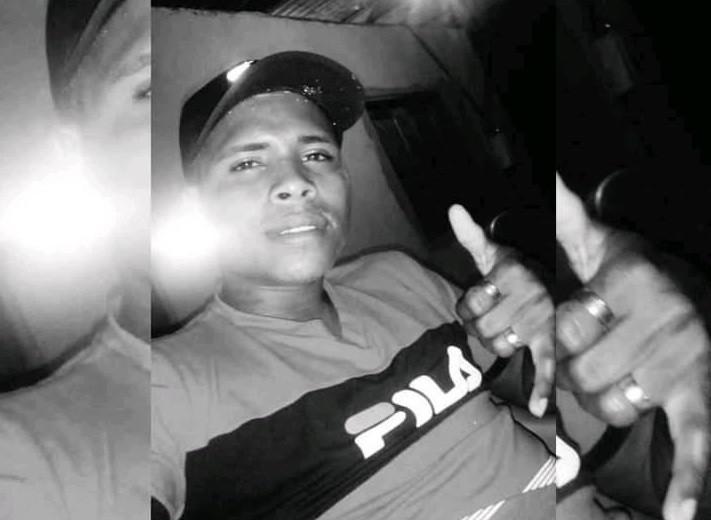 Jovem é morto com chutes na cabeça durante briga em posto de combustível, em Calçoene