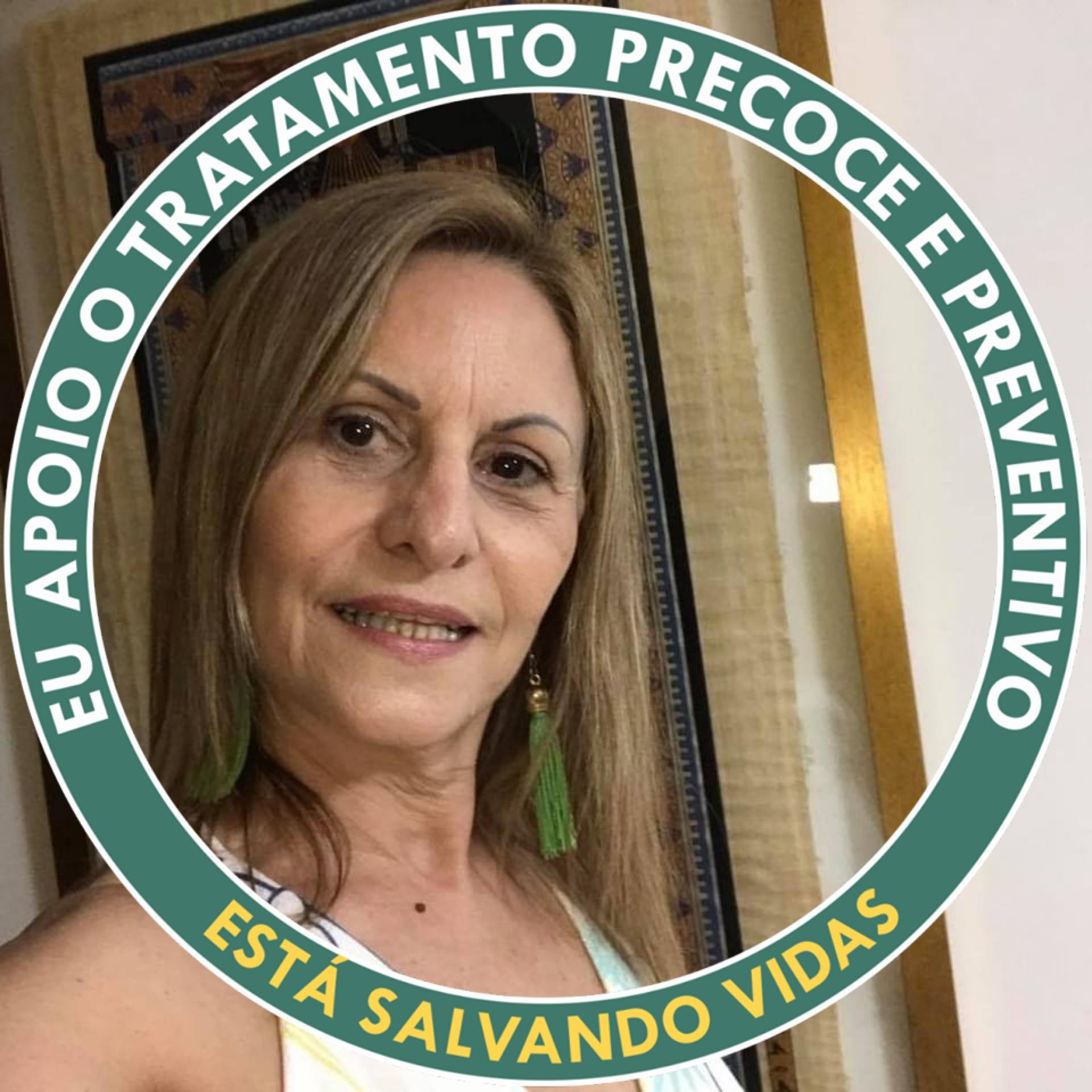 Queiroga volta atrás e revoga nomeação de médica favorável à cloroquina para direção do Hospital Federal de Ipanema