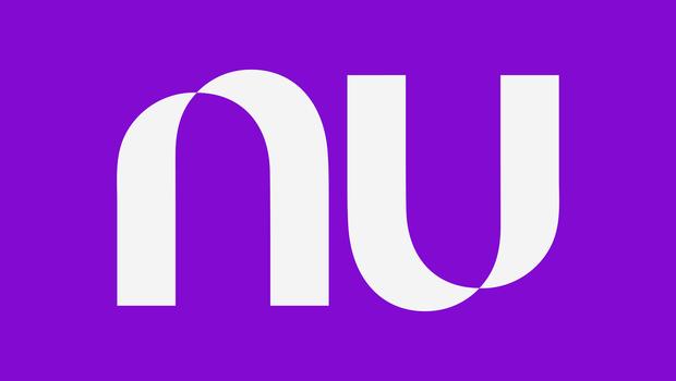 Nubank atualiza marca oito anos após fundação - Época Negócios | Empresa