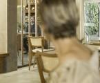 Cena de 'Salve-se quem puder' | TV Globo