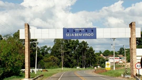 Prefeitura de Itararé deve R$ 45 milhões para Previdência Social, aponta Receita Federal