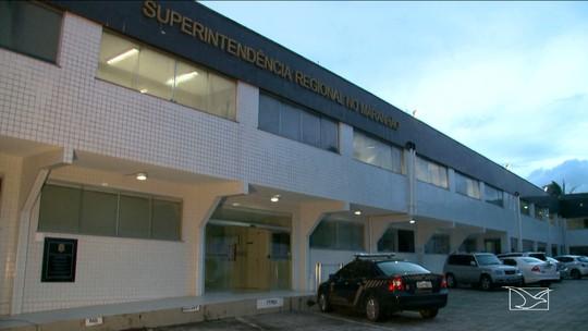 PF prende seis pessoas em quatro cidades do MA na Operação Cardeal