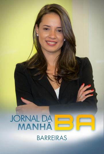 Jornal da Manhã - Barreiras