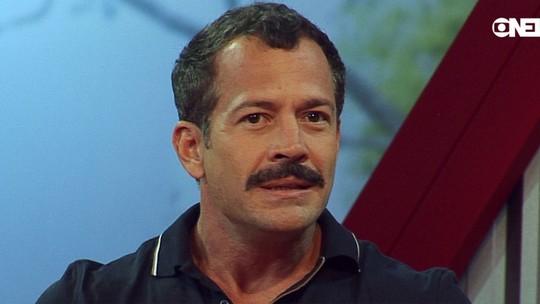 Peça de Nelson Rodrigues estreia sexta-feira (19) no Rio, com Malvino Salvador