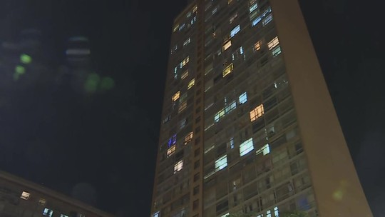 Cidades registram panelaços durante fala de Bolsonaro